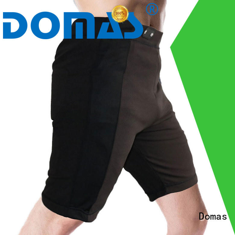 Domas toner abs belt manufacturers for household