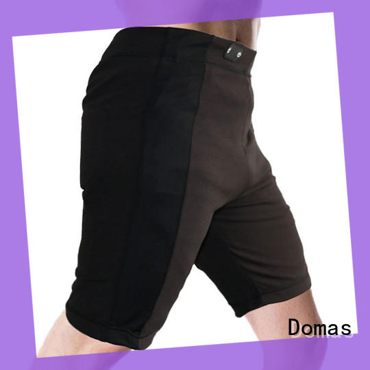 Domas electrical stomach electrical muscle stimulation company for outdoor