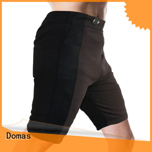 Domas Wholesale portable electric stimulation machine for sports