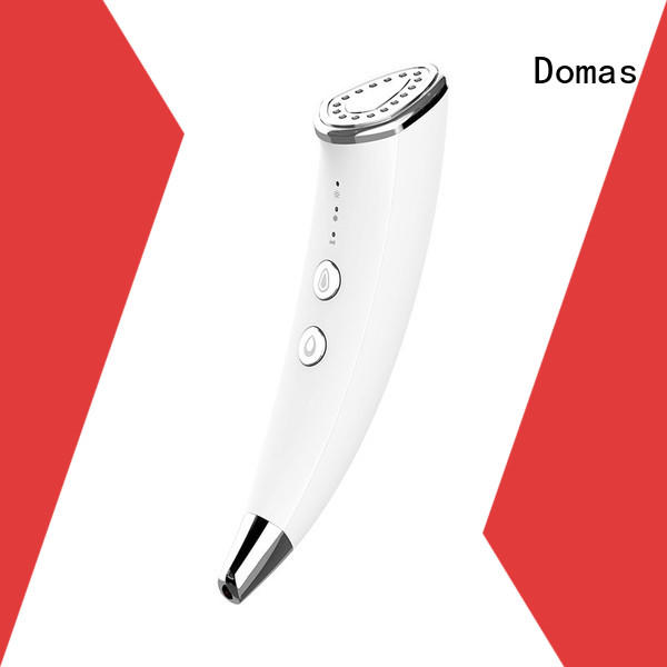 Domas multipurpose red light therapy at home products for woman
