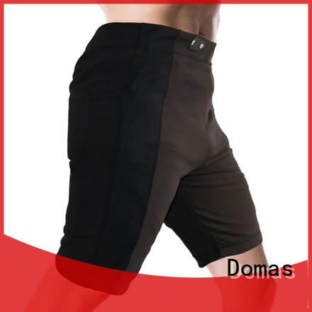 home ems unit waist Supply for sports