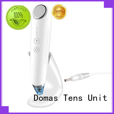 Domas lymphatic drainage beauty device manufacturer for beauty salon